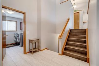 Photo 6: 60 Woodside Crescent NW: Airdrie Detached for sale : MLS®# A1110832