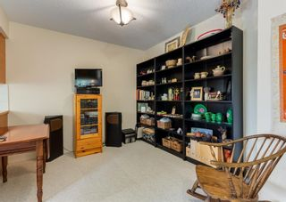 Photo 11: 52 Point Drive NW in Calgary: Point McKay Row/Townhouse for sale : MLS®# A1147727