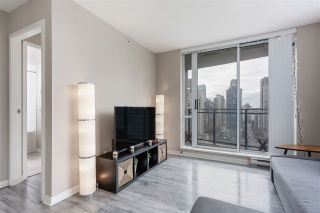 "Photo 9: 1910 1082 SEYMOUR Street in Vancouver: Downtown VW Condo for sale in ""Freesia"" (Vancouver West)  : MLS®# R2539788"