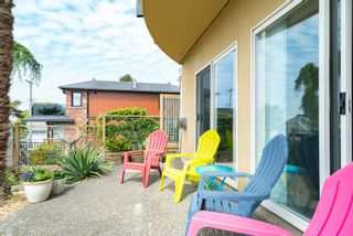 Photo 12:  in White Rock: Home for sale : MLS®# R2166390