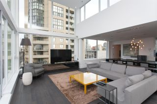"Photo 30: 3301 1351 CONTINENTAL Street in Vancouver: Downtown VW Condo for sale in ""Maddox"" (Vancouver West)  : MLS®# R2565747"