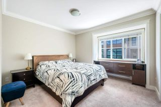 Photo 12: 208 3788 NORFOLK Street in Burnaby: Central BN Townhouse for sale (Burnaby North)  : MLS®# R2580124