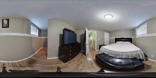 Photo 48: 168 TARACOVE ESTATE Drive NE in Calgary: Taradale Detached for sale : MLS®# A1137635