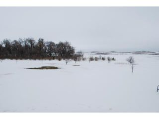 Photo 18: 34 N Road in NOTREDAMELRDS: Manitoba Other Residential for sale : MLS®# 1105487