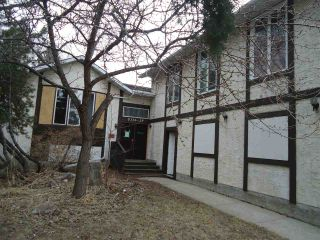 Photo 13:  in Edmonton: Zone 29 House for sale : MLS®# E4241573