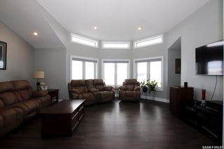 Photo 4: 101 Warkentin Road in Swift Current: Residential for sale (Swift Current Rm No. 137)  : MLS®# SK834553