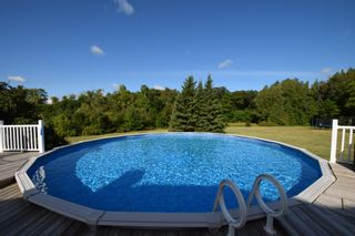 Photo 56: 3 RED RIVER Place in St Andrews: St Andrews on the Red Residential for sale (R13)  : MLS®# 1723632