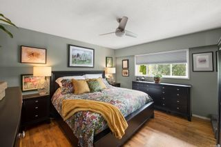 Photo 17: 1265 Queensbury Ave in : SE Cedar Hill House for sale (Saanich East)  : MLS®# 878451