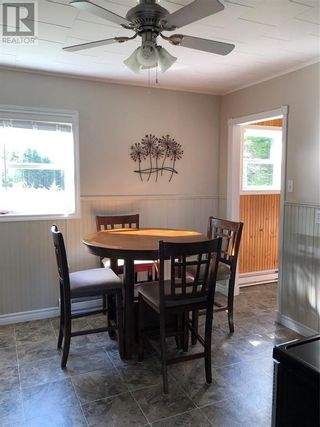 Photo 11: 00 Old Mill Road in Goobies: Recreational for sale : MLS®# 1237386