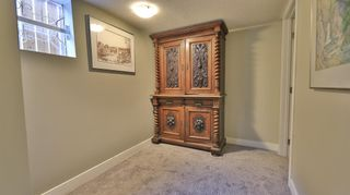 Photo 29: 108 7 Avenue NW in Calgary: Crescent Heights Detached for sale : MLS®# A1154042
