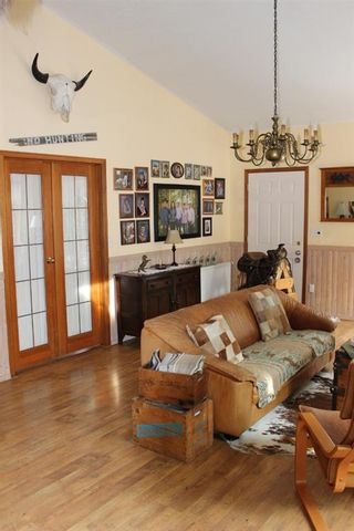 Photo 21: 54021 James River Rd: Rural Clearwater County Detached for sale : MLS®# A1094715