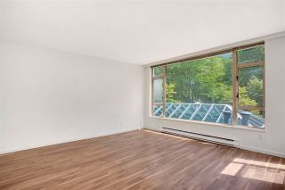 """Photo 3: 213 1327 E KEITH Road in North Vancouver: Lynnmour Condo for sale in """"Carlton at the club"""" : MLS®# R2584602"""