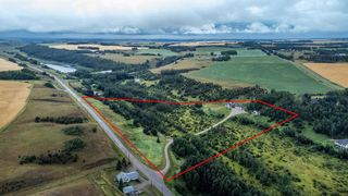 Photo 49: 3465 Twp Rd 290 A: Rural Mountain View County Detached for sale : MLS®# A1145787