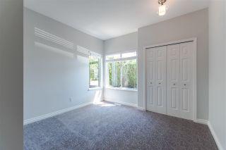 "Photo 11: 117 13895 102 Avenue in Surrey: Whalley Townhouse for sale in ""Wyndham Estates"" (North Surrey)  : MLS®# R2363833"