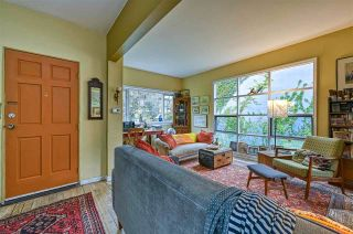 Photo 6: 2321 YEW Street in Vancouver: Kitsilano House for sale (Vancouver West)  : MLS®# R2593944