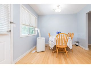 Photo 14: 7843 EIDER Street in Mission: Mission BC House for sale : MLS®# R2605391