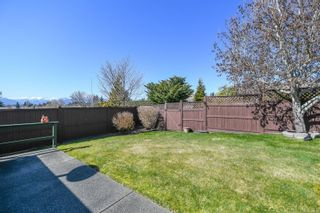 Photo 39: 2160 Stirling Cres in : CV Courtenay East House for sale (Comox Valley)  : MLS®# 870833