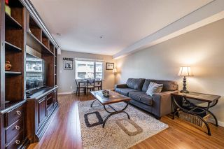 """Photo 10: 205 2373 ATKINS Avenue in Port Coquitlam: Central Pt Coquitlam Condo for sale in """"CARMANDY"""" : MLS®# R2569253"""