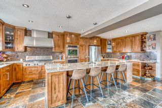 Photo 15: 13 Edgebrook Landing NW in Calgary: Edgemont Detached for sale : MLS®# A1099580