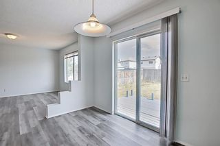 Photo 18: 22 Martin Crossing Way NE in Calgary: Martindale Detached for sale : MLS®# A1141099