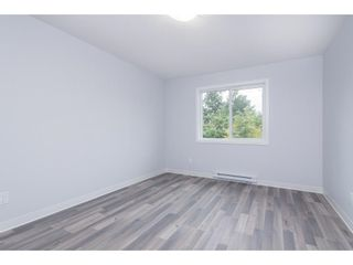 Photo 19: 9050 CHARLES Street in Chilliwack: Chilliwack E Young-Yale 1/2 Duplex for sale : MLS®# R2612712