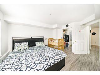 Photo 16: 101 7475 138 Street in Surrey: East Newton Condo for sale : MLS®# R2476362