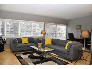 Photo 17: 305 1209 6 Street SW in Calgary: Beltline Condo for sale : MLS®# C4092444