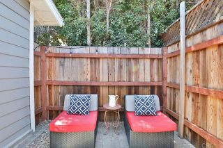 Photo 37: House for sale : 4 bedrooms : 4577 Wilson Avenue in San Diego