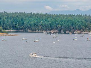 Photo 52: 1704 154 Promenade Dr in : Na Old City Condo for sale (Nanaimo)  : MLS®# 855156