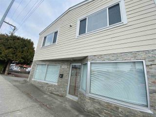 Photo 2: 4080 NO. 5 Road in Richmond: East Cambie Business with Property for sale : MLS®# C8036794