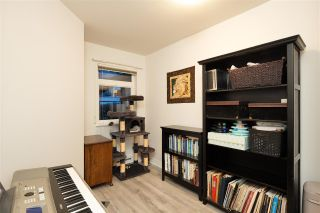 Photo 20: 53 15 FOREST PARK WAY in Port Moody: Heritage Woods PM Townhouse for sale : MLS®# R2540995