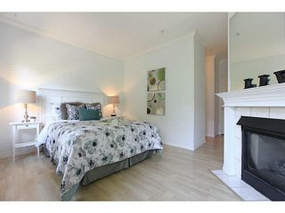 Photo 12: 225 - 2109 Rowland St, Port Coquitlam - Condo for Sale, V1134174