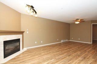 "Photo 10: 304 1132 DUFFERIN Street in Coquitlam: Eagle Ridge CQ Condo for sale in ""CREEKSIDE"" : MLS®# R2287520"