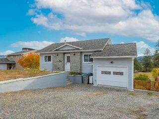 Photo 9: 405 MONARCH Court in Kamloops: Sahali House for sale : MLS®# 164542