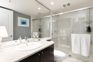 """Photo 15: 205 660 NOOTKA Way in Port Moody: Port Moody Centre Condo for sale in """"Nahanni"""" : MLS®# R2621346"""