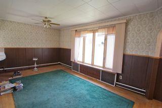 Photo 8: 52 Charles Street: Sackville House for sale : MLS®# M104866