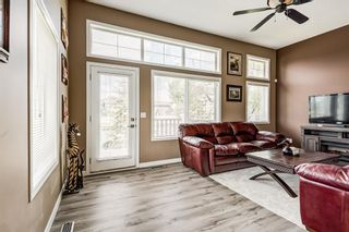 Photo 5: 53 Copperfield Court SE in Calgary: Copperfield Row/Townhouse for sale : MLS®# A1129315