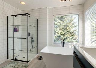 Photo 13: 156 Douglas Woods Terrace SE in Calgary: Douglasdale/Glen Detached for sale : MLS®# A1145281