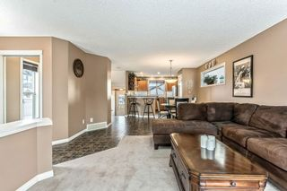 Photo 11: 176 TUSCANY RIDGE Terrace NW in Calgary: Tuscany Detached for sale : MLS®# C4284773