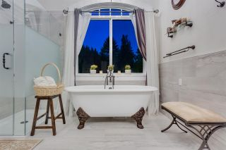 Photo 13: 18681 MCQUARRIE Road in Pitt Meadows: North Meadows PI House for sale : MLS®# R2605629