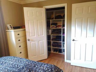"Photo 7: 2966 264A Street in Langley: Aldergrove Langley House for sale in ""Aldergrove"" : MLS®# R2373137"