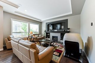 Photo 4: 21071 78B AVENUE in Langley: Willoughby Heights House for sale : MLS®# R2294618
