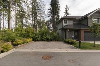 """Photo 16: 48 3470 HIGHLAND Drive in Coquitlam: Burke Mountain Townhouse for sale in """"Bridlewood by Polygon"""" : MLS®# R2283445"""