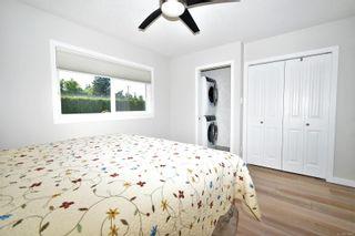 Photo 6: 206 1537 Noel Ave in : CV Comox (Town of) Row/Townhouse for sale (Comox Valley)  : MLS®# 878463