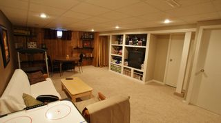 Photo 16: 15 Pontiac Bay in Winnipeg: Residential for sale : MLS®# 1204649