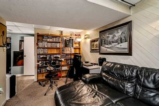 Photo 19: 25 Elford Drive in Clarington: Bowmanville House (2-Storey) for sale : MLS®# E5265714