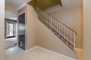 Photo 16: #128 10633 31 Avenue in Edmonton: Zone 16 Townhouse for sale : MLS®# E4240617