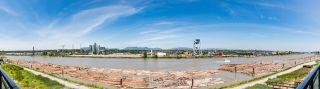 """Photo 18: 512 10033 RIVER Drive in Richmond: Bridgeport RI Condo for sale in """"Parc Riviera"""" : MLS®# R2173063"""