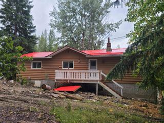 Photo 7: 4453 MOUNTAIN VIEW Road in McBride: McBride - Town Land for sale (Robson Valley (Zone 81))  : MLS®# R2616224