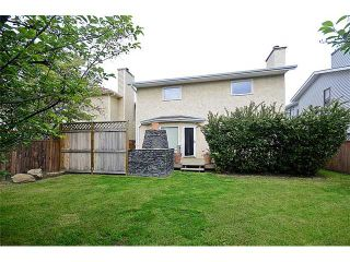Photo 19: 78 SANDRINGHAM Way NW in CALGARY: Sandstone Residential Detached Single Family for sale (Calgary)